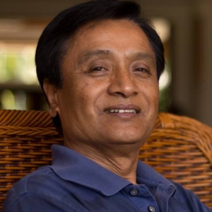 बुद्ध, बौद्धभूमि र नेपाली सत्ता