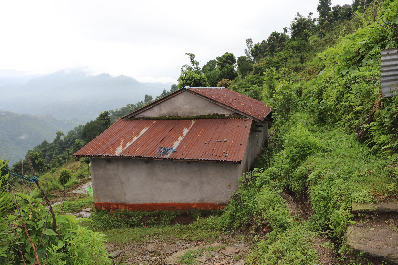विकास पूर्वाधारमा ग्रामिण क्षेत्रको पिडा कस्ले बुझिदिने?
