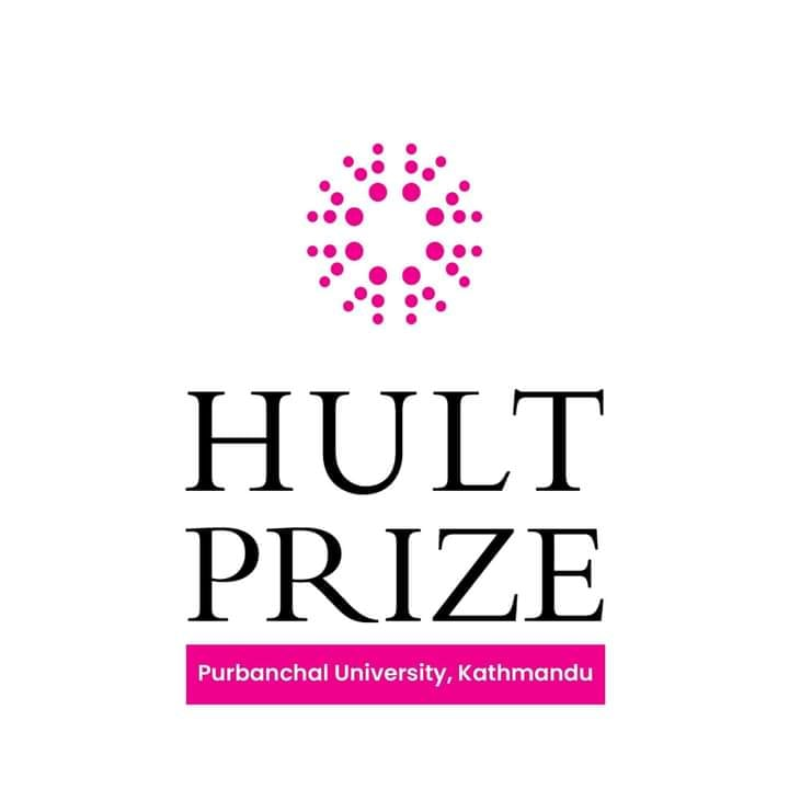 """Purbanchal University will participate in the international competition called """"Hult Prize"""""""
